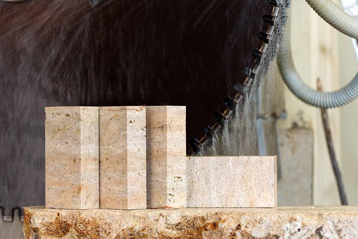 sas duret taille de pierre ma onnerie traditionnelle taille de pierre saint emilion. Black Bedroom Furniture Sets. Home Design Ideas